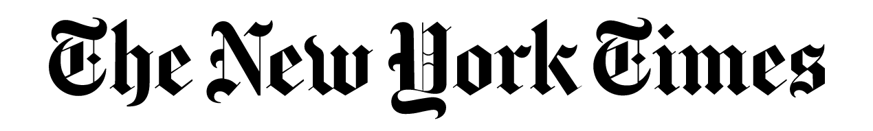 https://publishlegalnotice.com/wp-content/uploads/2021/07/The-New-York-Times-1.png